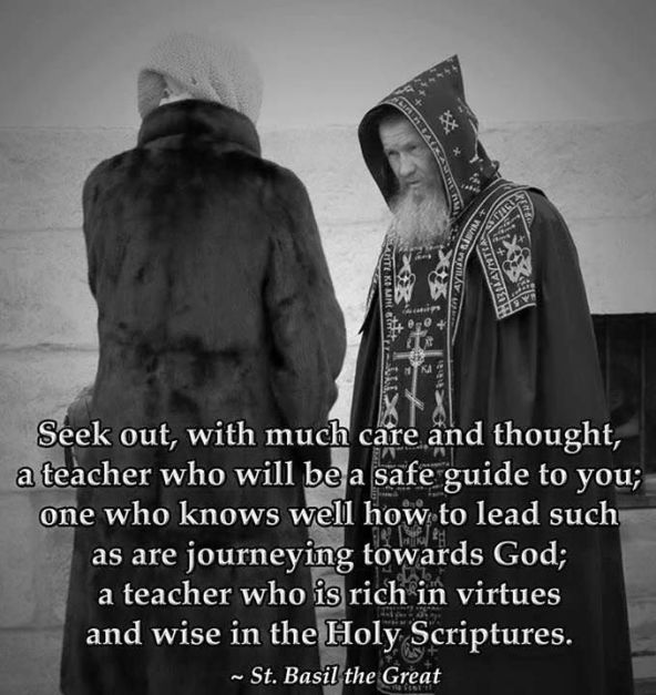 56eac020f5a1f44a5fca8249a0706807--holy-quotes-great-quotes